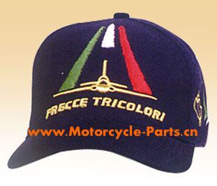 China Baseball Caps Supplier - Solat Motorcycle Parts Co,. Ltd