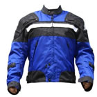 Motorcycle Clothing,Racing Jacket,Motorcycle Suits
