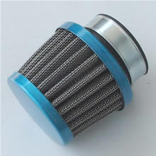 China Motorcycle Air Filter,Oil Filters and Fuel Filter Supplier - Solat Motorcycle Parts Co,. Ltd