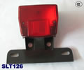 Motorcycle Tail Lamp