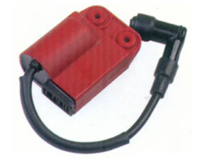 Ignition Coil,Motorcycle Ignition Coil,China Motorcycle Ignition