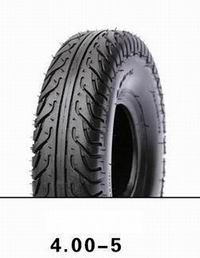 Motorcycle Tire,ATV Tyre,Scooter Tires